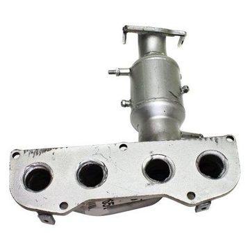 Bosal EPA Standard Load Direct Fit Catalytic Converter, w/Manifold