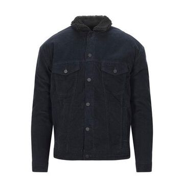 ONLY & SONS Jacket