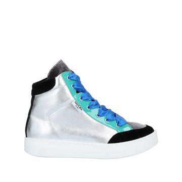 PIANURASTUDIO Sneakers