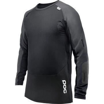 POC Resistance Pro DH Jersey - Men's