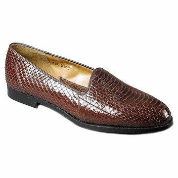 Giorgio Brutini Mens Faulkner Dress Loafers & Slipons 9.5