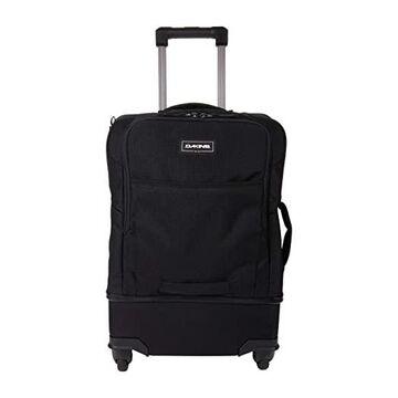 Dakine Terminal Spinner 40L (Black 1) Pullman Luggage