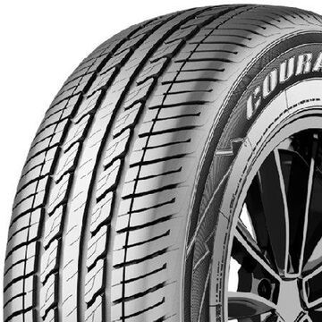Federal Couragia XUV 265/70R16 112 H Tire