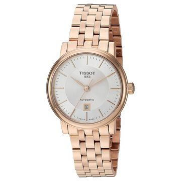 Tissot Carson Women's Watch