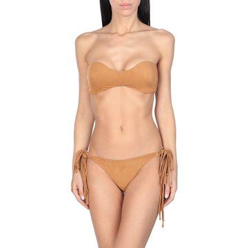 FISICO Bikinis