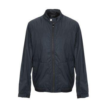 GEOX Jackets