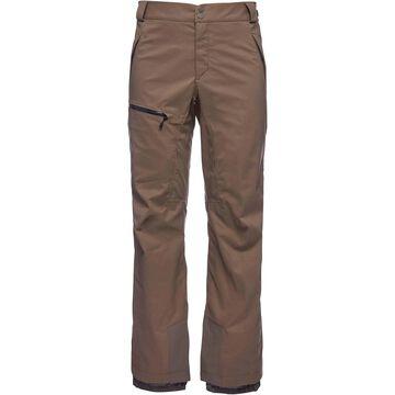 BoundaryLine Shell Pant - Men's
