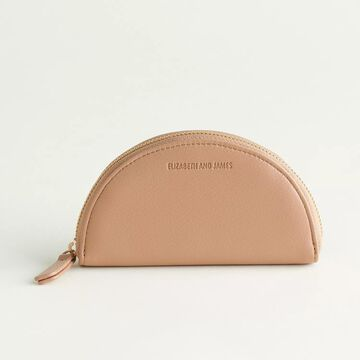 Elizabeth and James Quinn Wallet