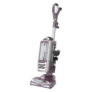 Shark Rotator Powered Lift-Away Deluxe Vacuum, NV751