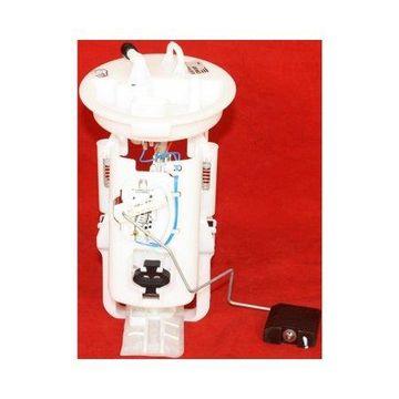 Airtex E8416M Fuel Pump, With Fuel Sending Unit Electric