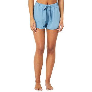 Eberjey Blair - The Boardwalk Shorts