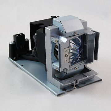 Vivitek D862 Projector Assembly with High Quality Original Bulb Inside