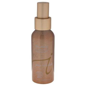 Jane Iredale Balance Hydration Spray 3.04oz