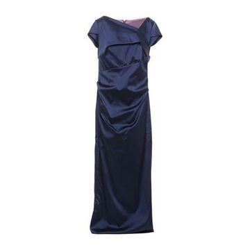 TALBOT RUNHOF Long dress