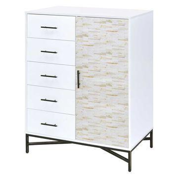 Acme Furniture Uma Chest
