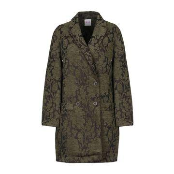 NOLITA Coats