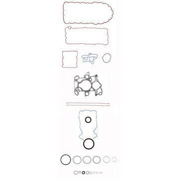 FPCS26374 Felpro Lower Engine Gasket Set