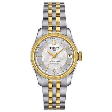 Tissot Ballade Women's Watch