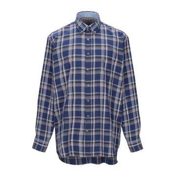 BUGATTI Shirt