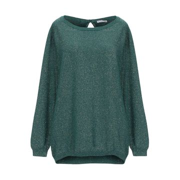 HOPE COLLECTION Sweaters
