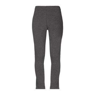 LUCCHESE Casual pants