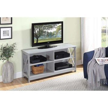 Convenience Concepts Oxford TV Stand