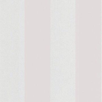 Kenneth James Shimmer Stripe Lavender Stripe Wallpaper