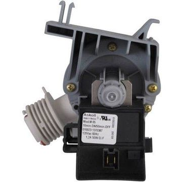 Frigidaire 137038700 Drain Pump