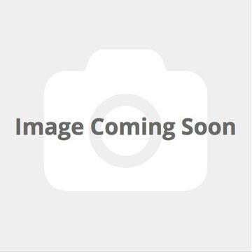 Replacement Motor/Bearing Plate