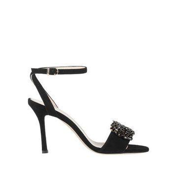 MARC ELLIS Sandals