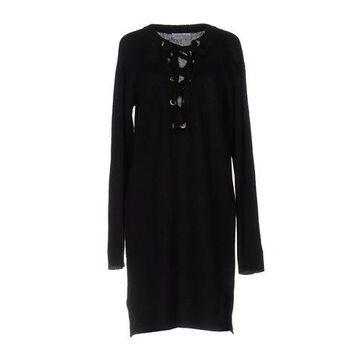 WEILI ZHENG Short dress