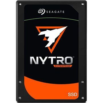 XS1920SE70084 2.5 in. Nytro 3532 1.92 TB Standard Solid State Drive
