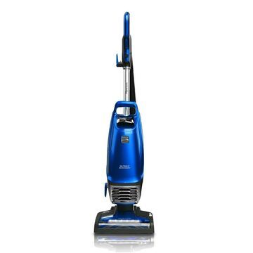 Kenmore Intuition Bagged Upright Vacuum - BU4021