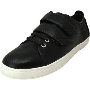 Call It Spring Women's Eterari Ankle-High Sneaker