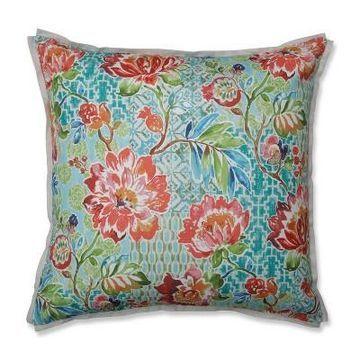Veranda Summer - Pillow Perfect