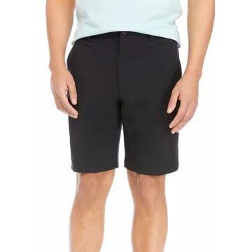 Savane Men's Cargo Shorts -