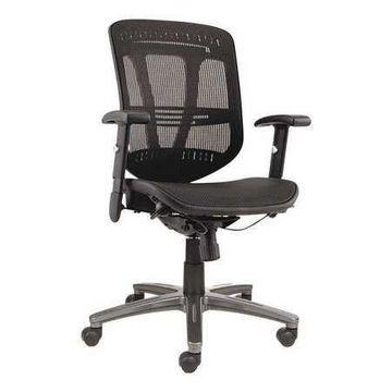 ALERA ALEEN4218 Eon Wire Mechanism,Suspension Chair