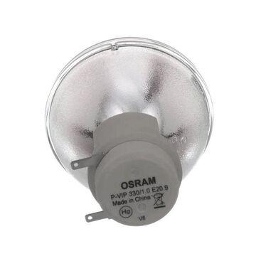 Optoma SP.8JN08CG01 Projector Brand New High Quality Original Projector Bulb