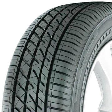 Bridgestone driveguard P245/45R19 all-season tire