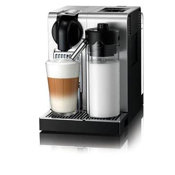 Lattissima Pro Coffee and Espresso Machine by De'Longhi