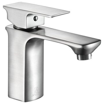 ANZZI Single Handle Standard Faucet