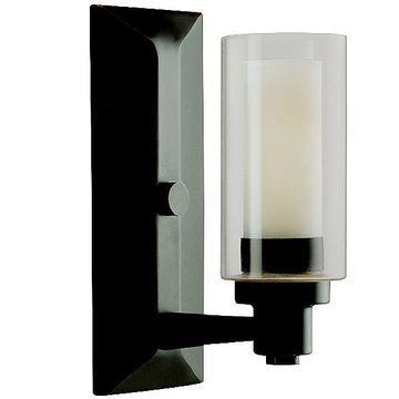 Circolo Wall Sconce by Kichler