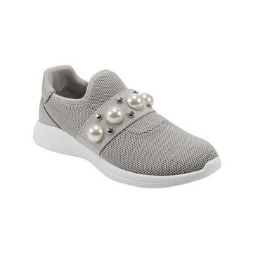 Bandolino Women's Noha Slip-On Sneakers Women's Shoes