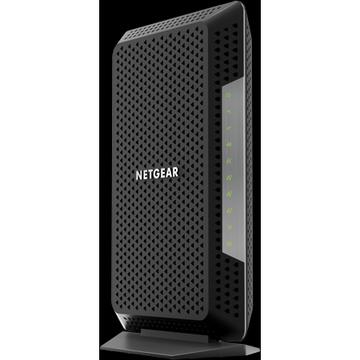 NETGEAR Nighthawk Multi-Gig Speed Cable Modem for XFINITY Internet & Voice. DOCSIS 3.1 Technology (CM1150V-100NAS)
