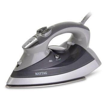 Brand New Maytag M400 Speed Heat Iron & Vertical Steamer
