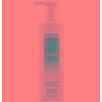 Intense Therapy Deep Repair Hair Masque 16.9 Oz