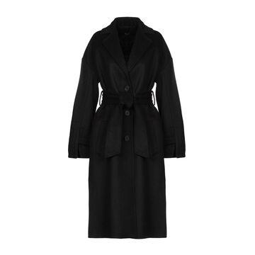 HANITA Coats