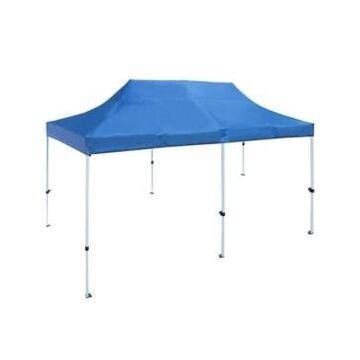 Aleko Gazebo Canopy Party Tent
