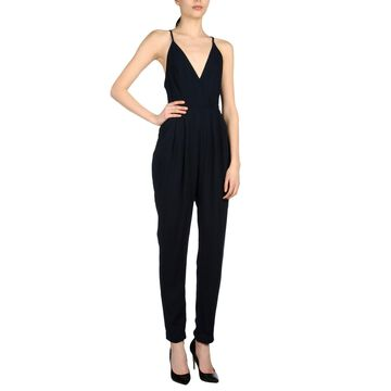 FINDERS KEEPERS Jumpsuits
