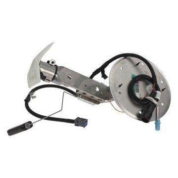 Motorcraft Fuel Pump Assembly